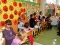 1. třída ZŠ Dolní Libchava