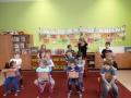2. ZŠ Holešov - 1. a 2. třída