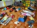 Mateřská škola Barevný Svět, Olomouc