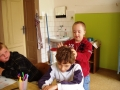 Speciální ZŠ a Praktická škola Šluknov
