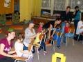 Mateřské centrum Želvička, Trutnov
