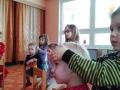 MŠ Na Výsluní, Ústí nad Orlicí