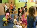 Školský klub detí pri ZŠ, Skalica, SK
