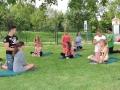Tábor Sv. Urban - denný tábor pre deti, Skalica, SK