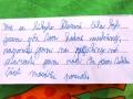 ZŠ Bratří Čapků, Ustí nad Orlicí - 5. A
