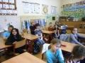 ZŠ Pivovarská, Jablonec nad Nisou, 2. třída