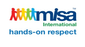 Logo - MISA International