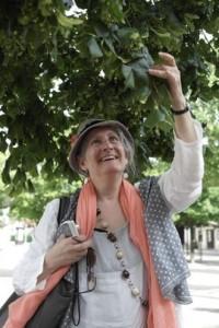 Sylvie Hétu